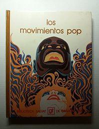 MOVIMIENTOS POP, LOS