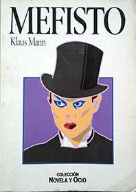 MEFISTO VOL.2