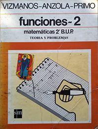 FUNCIONES, 2