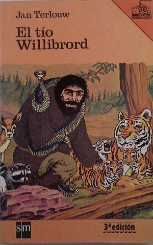 EL TÍO WILLIBRORD