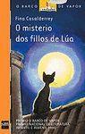 MISTERIO DOS FILLOS DE LUA, O