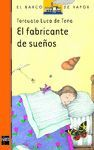 FABRICANTE DE SUEÑOS,EL