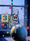 ZENIT-XEOG. 3º