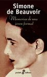 MEMORIAS JOVEN, (R)