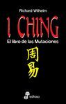 I CHING (POCKET)