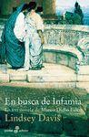 EN BUSCA DE INFAMIA XVI (BOLSILLO)