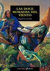 DOCE MORADAS VIENTO