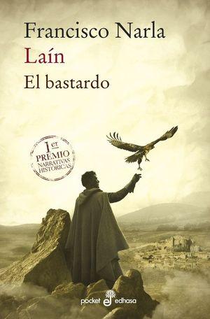 LAIN. EL BASTARDO
