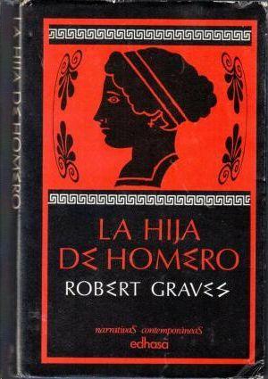 LA HIJA DE ROMERO