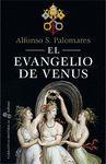 EL EVANGELIO DE VENUS