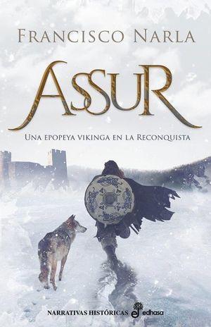 ASSUR (EDICION ESPECIAL)