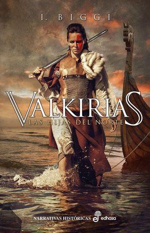 VALKIRIAS