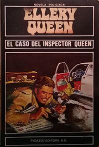 EL CASO DEL INSPECTOR QUEEN