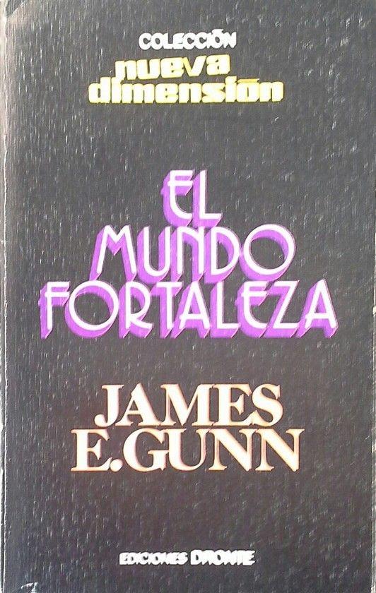 EL MUNDO FORTALEZA