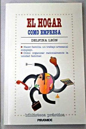 EL HOGAR COMO EMPRESA
