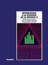 INTRODUCCION A LA ECONOMIA DE LA EMPRESA II