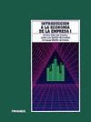 INTRODUCCION A LA ECONOMIA DE LA EMPRESA I