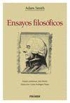 ENSAYOS FILOSOFICOS