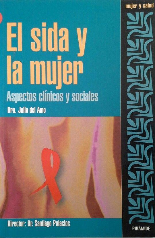 EL SIDA Y LA MUJER