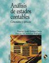 ANALISIS DE ESTADOS CONTABLES. COMENTARIOS Y EJERCICIOS