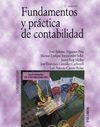 FUNDAMENTOS Y PRÁCTICA DE CONTABILIDAD