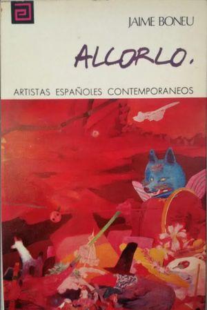 ALCORLO