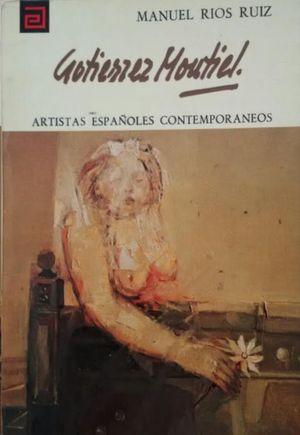 GUTIÉRREZ MONTIEL