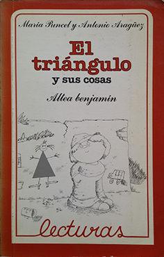 EL TRIÁNGULO Y SUS COSAS