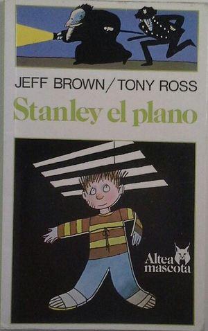 STANLEY EL PLANO