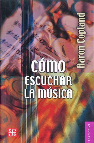 COMO ESCUCHAR MUSICA