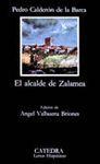 ALCALDE DE ZALAMEA