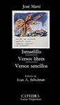 ISMAELILLO / VERSOS LIBRES / VERSOS SENCILLOS