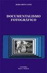 DOCUMENTALISMO FOTOGRAFICO