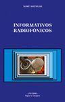 INFORMATIVOS RADIOFONICOS