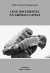 CINE DOCUMENTAL EN AMERICA LATINA