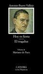 HOY ES FIESTA / EL TRAGALUZ