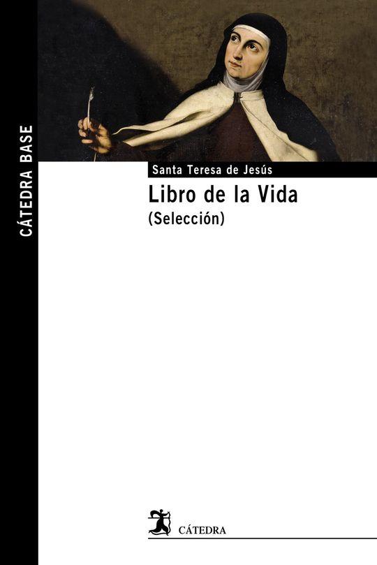 LIBRO DE LA VIDA (SELECCIÓN)