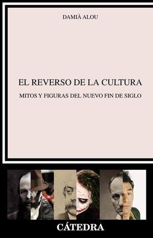 EL REVERSO DE LA CULTURA