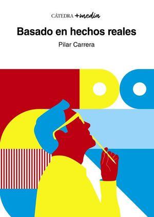 BASADO EN HECHOS REALES