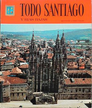 TODO SANTIAGO