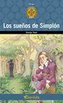 LOS SUEÑOS DE SIMPLÓN