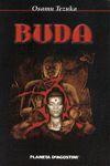 BUDA 10