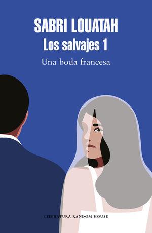 LOS SALVAJES