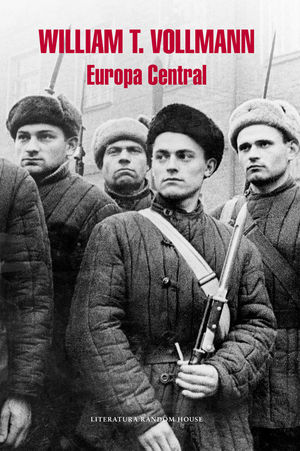 EUROPA CENTRAL
