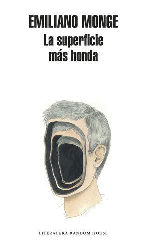LA SUPERFICIE MÁS HONDA