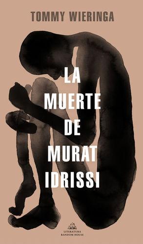 LA MUERTE DE MURAT IDRISSI