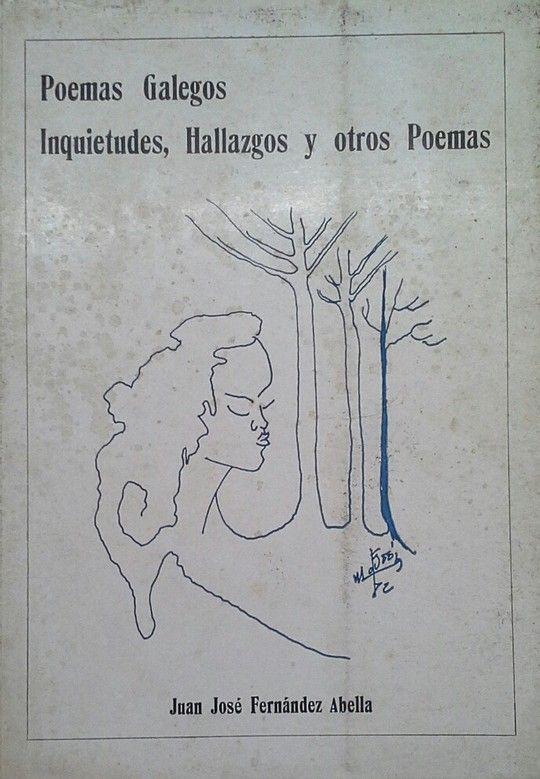 POEMAS GALEGOS