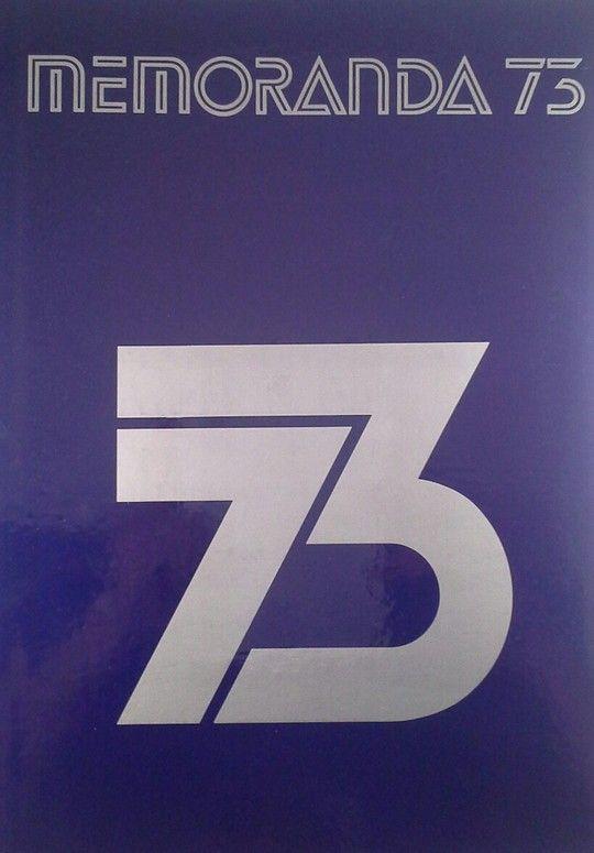 MEMORANDA 73