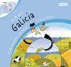 GALICIA DO A AO Z