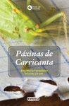 PAXINAS DE CARRICANTA-PE-12AN